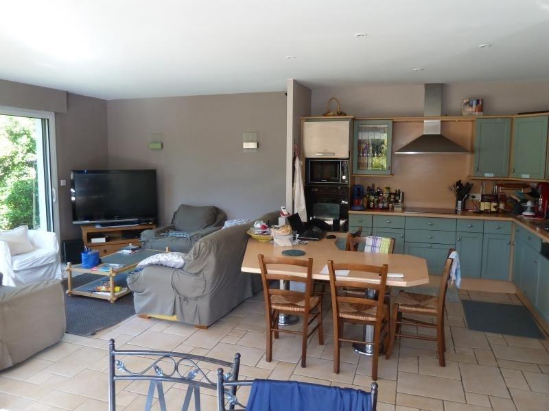 Vente maison / villa Niort 199680€ - Photo 6