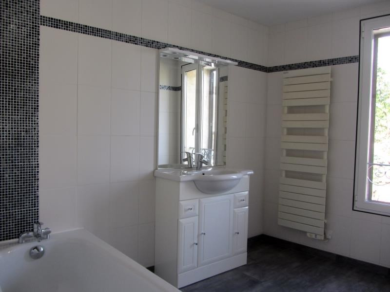 Vente maison / villa Pontoise 189900€ - Photo 4