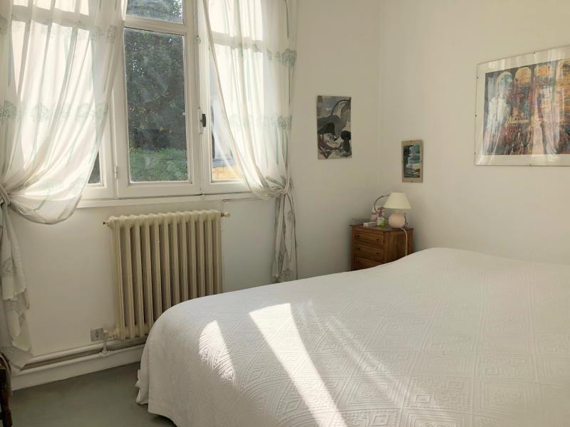 Vente maison / villa St germain en laye 644800€ - Photo 5