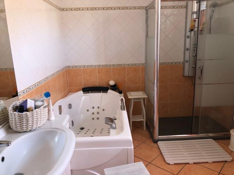 Vente maison / villa Gallardon 255000€ - Photo 4