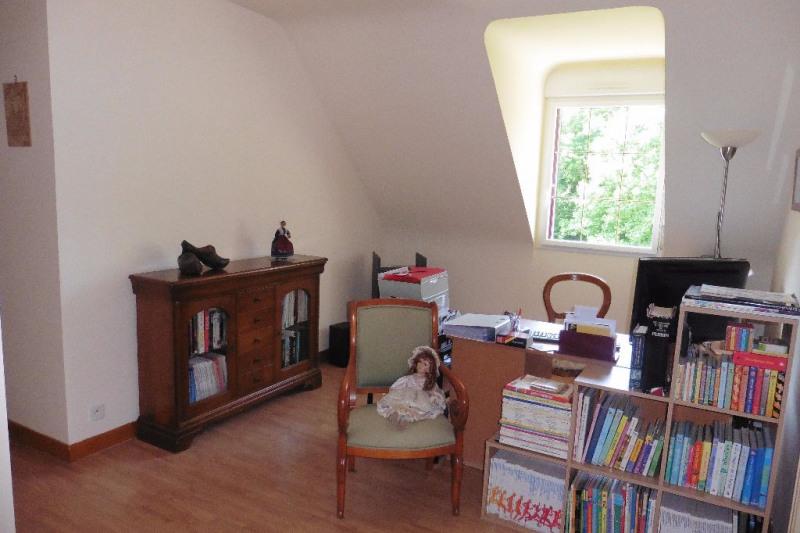 Vente maison / villa Pont l abbe 346500€ - Photo 11