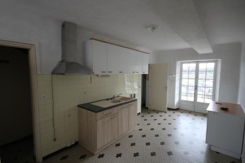 Vente maison / villa Asasp arros 110 750€ - Photo 4