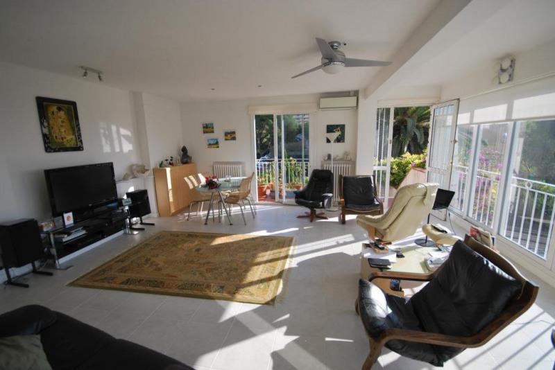 Immobile residenziali di prestigio casa Antibes 799000€ - Fotografia 6