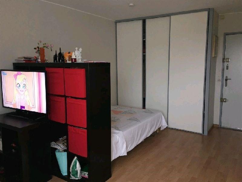 Vente appartement Savigny sur orge 107000€ - Photo 4