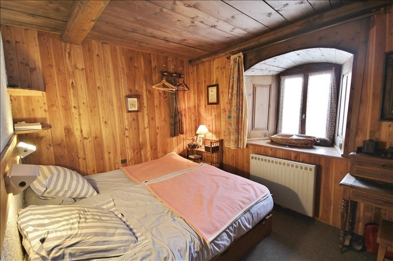 Vente de prestige maison / villa Val d'isere 680000€ - Photo 7