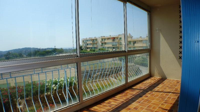 Locação apartamento Toulon 950€ CC - Fotografia 8