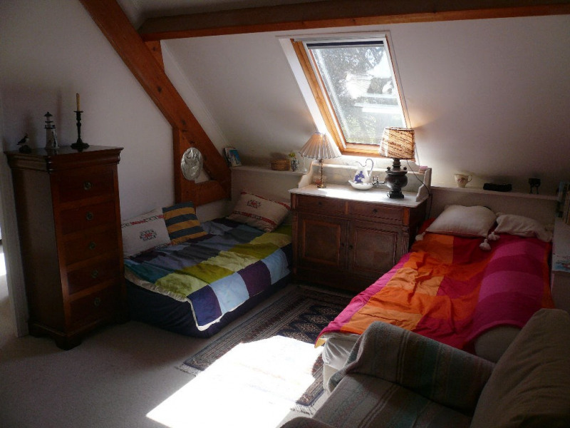 Locação casa Sauzon 950€ CC - Fotografia 6