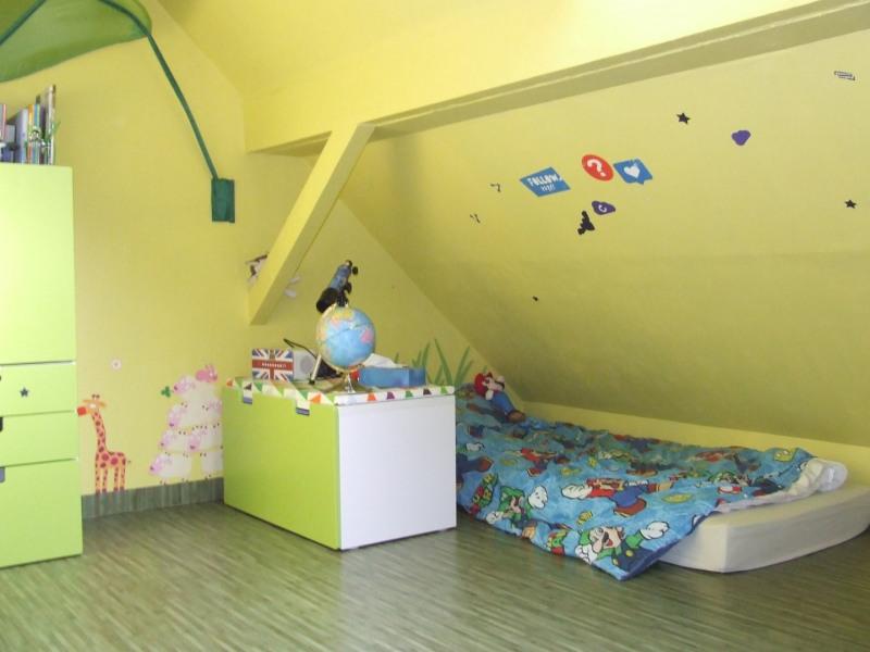Vente maison / villa Sotteville les rouen 165000€ - Photo 17