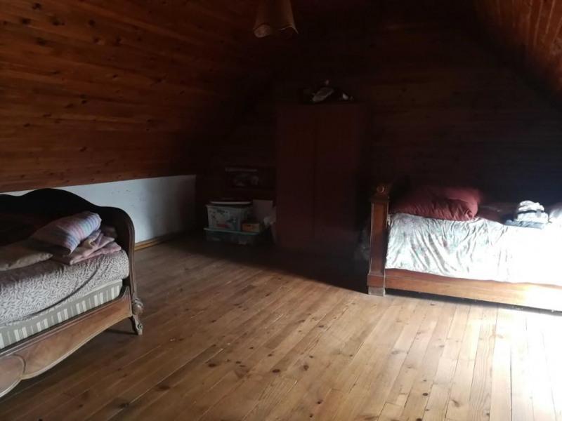 Vente maison / villa Pont melvez 39800€ - Photo 6