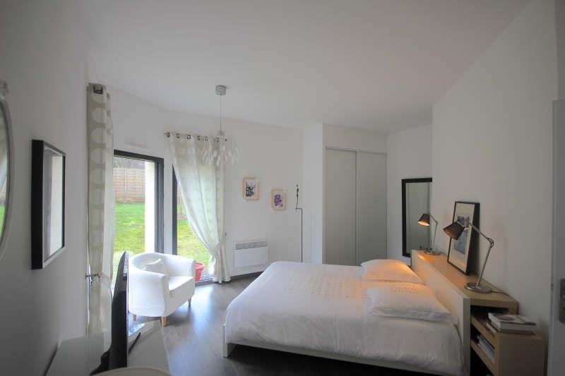 Deluxe sale house / villa Villers sur mer 638000€ - Picture 5