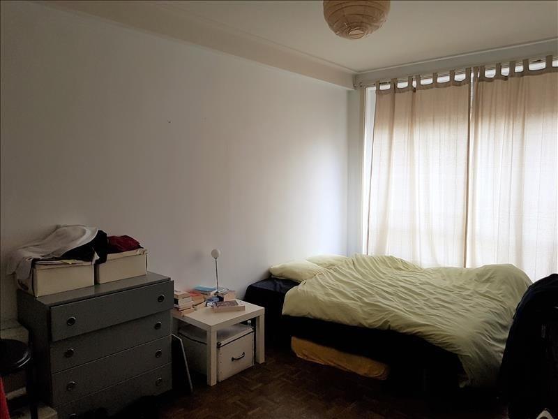Produit d'investissement appartement Nantes 149800€ - Photo 4
