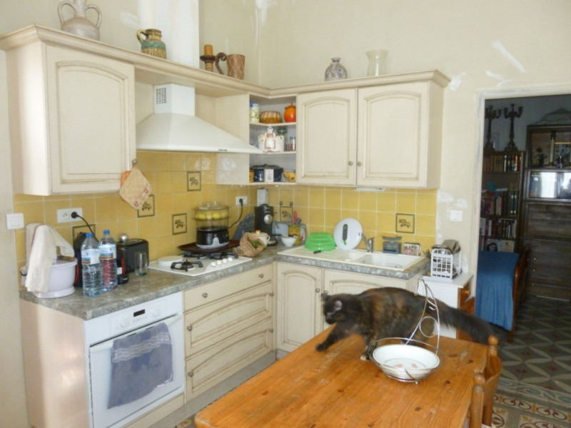 Vente appartement Nimes 339 000€ - Photo 5