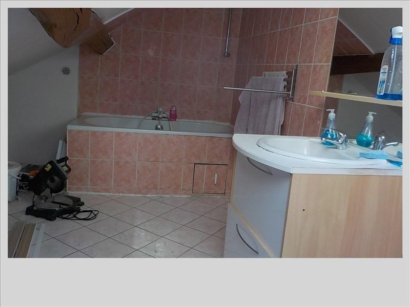 Sale house / villa La ferte sous jouarre 144000€ - Picture 5
