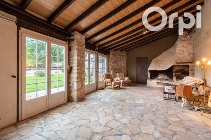 Vente maison / villa Arvert 324850€ - Photo 3