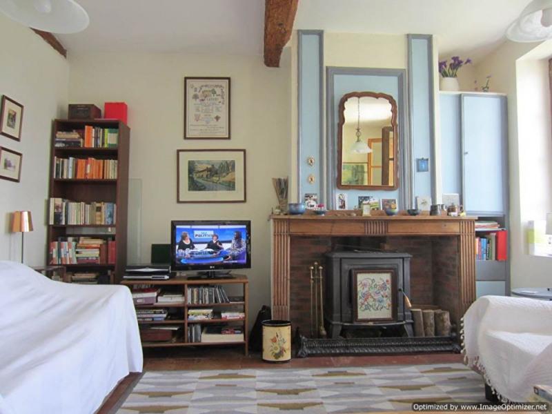 Vente maison / villa Castelnaudary 183600€ - Photo 4
