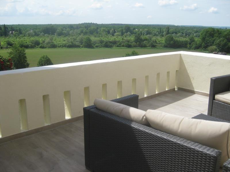 Sale house / villa La roche guyon 245000€ - Picture 4