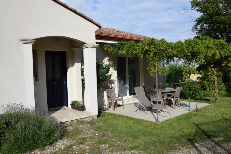 Vente maison / villa Agen 280 000€ - Photo 1
