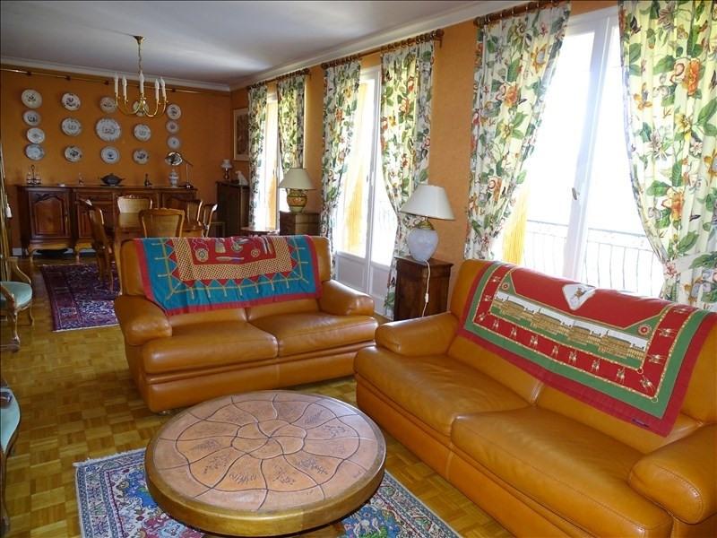 Vente maison / villa Centre ville chatillon s/s 191500€ - Photo 4