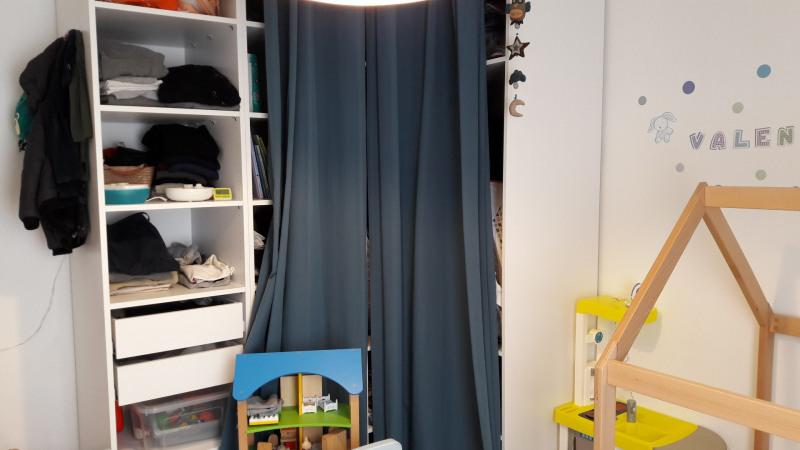 Location appartement Rillieux-la-pape 773€ CC - Photo 8