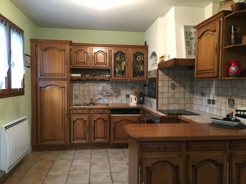 Venta  casa Viuz-en-sallaz 420000€ - Fotografía 3
