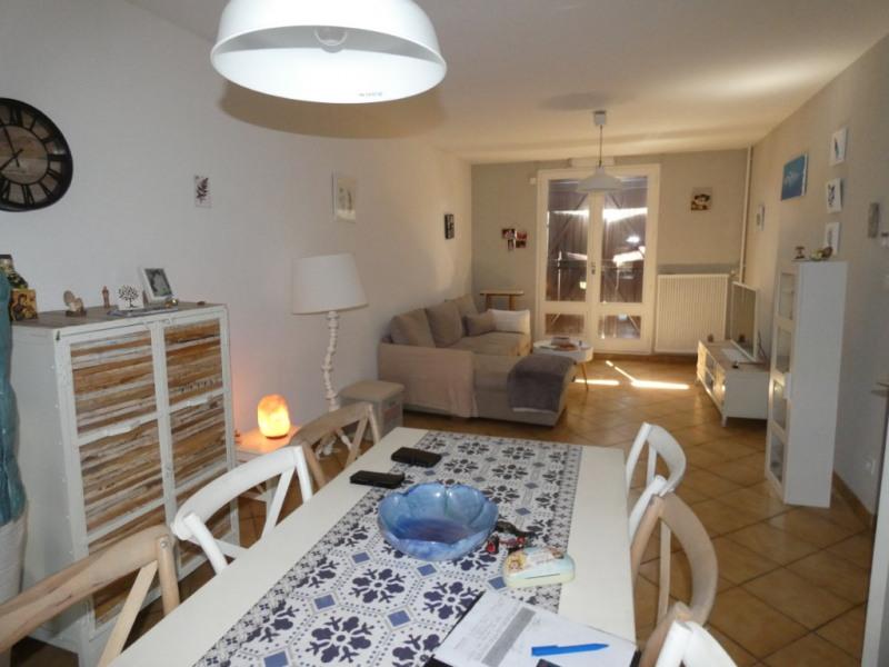 Sale house / villa Villesequelande 149000€ - Picture 2