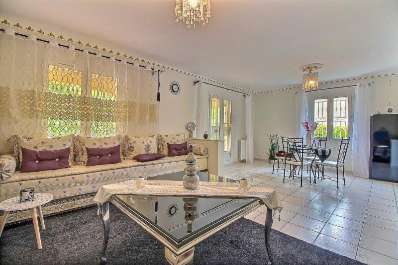 Vente maison / villa Nimes 249000€ - Photo 2