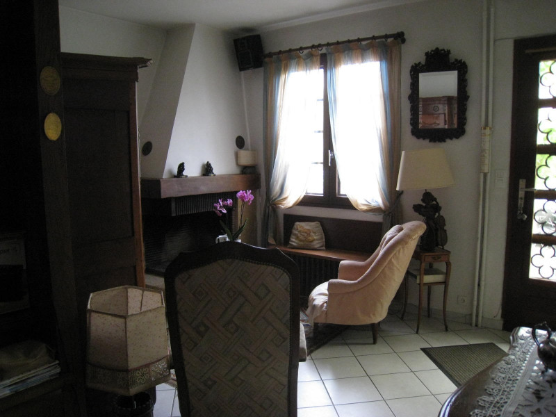 Sale house / villa Bry-sur-marne 530 000€ - Picture 3