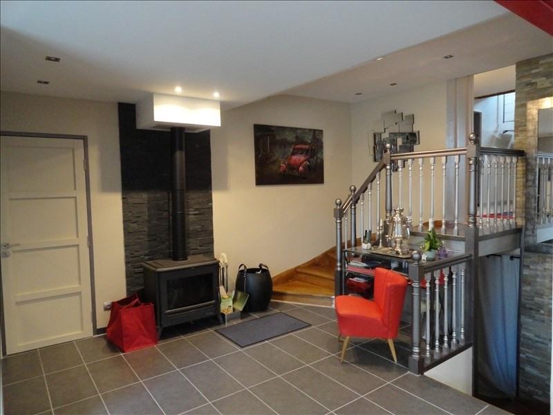 Vente maison / villa Gorges 280500€ - Photo 4