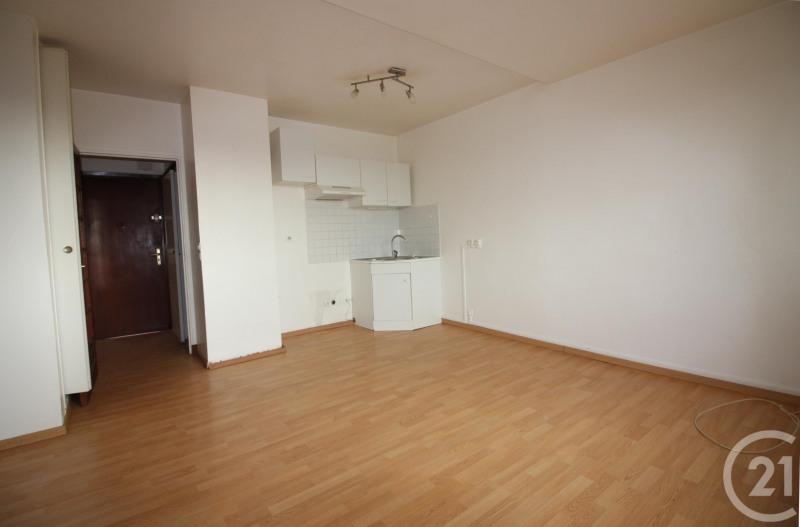 Verkauf wohnung Deauville 180000€ - Fotografie 3