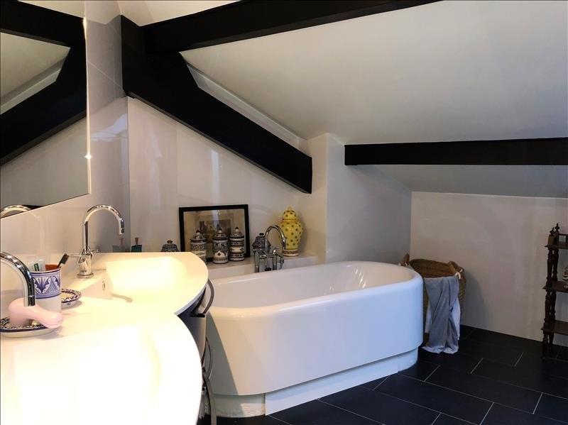 Deluxe sale house / villa Cranves-sales 825000€ - Picture 8