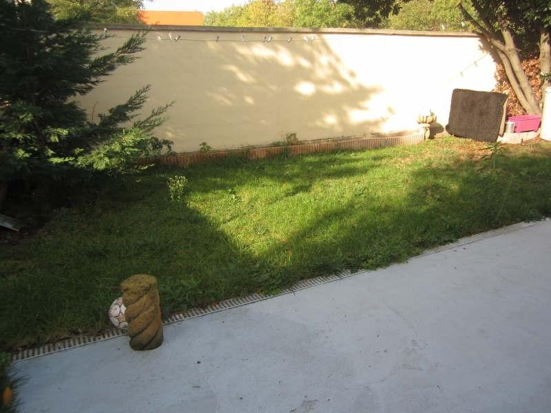 Vente maison / villa Epinay sur seine 425000€ - Photo 9