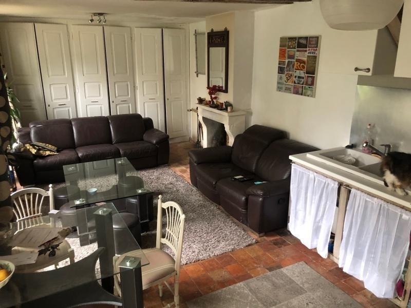 Vente maison / villa Herblay 335000€ - Photo 2