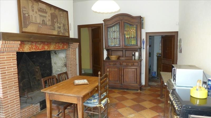 Sale house / villa Aiguillon 328 000€ - Picture 3