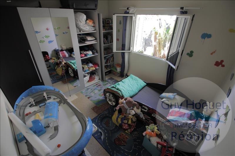 Verkoop  huis Ste marie 349800€ - Foto 9