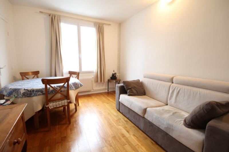 Vente appartement Le pecq 269000€ - Photo 2