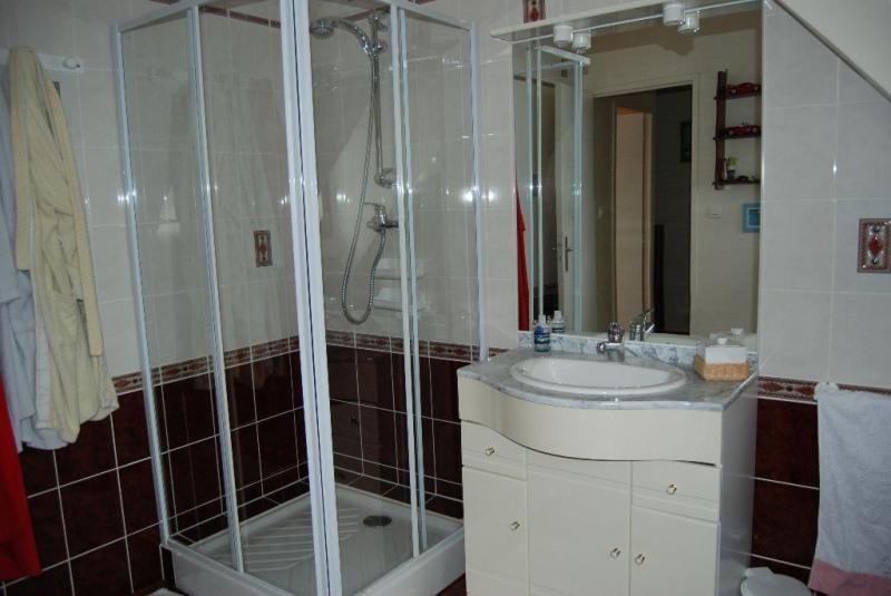 Sale house / villa Verneuil d'avre et d'iton 207000€ - Picture 8