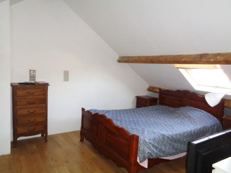 Sale house / villa Sevran 315000€ - Picture 8