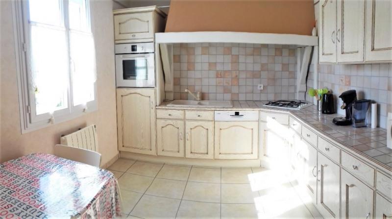Vente maison / villa Luce 255000€ - Photo 3