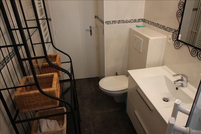 Location appartement Boulogne billancourt 980€ CC - Photo 5