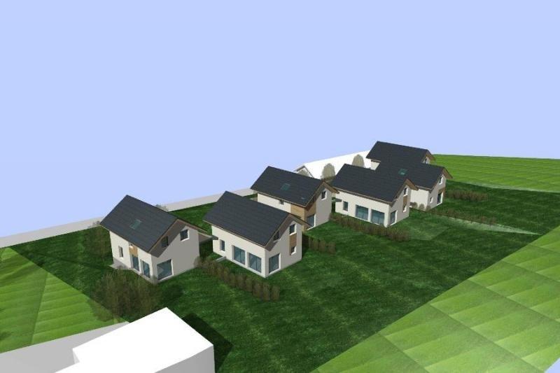 Sale house / villa Vimines 312000€ - Picture 1
