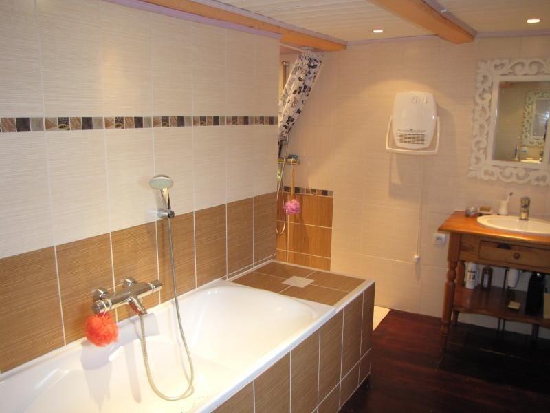 Vente de prestige maison / villa St eusebe 577000€ - Photo 5