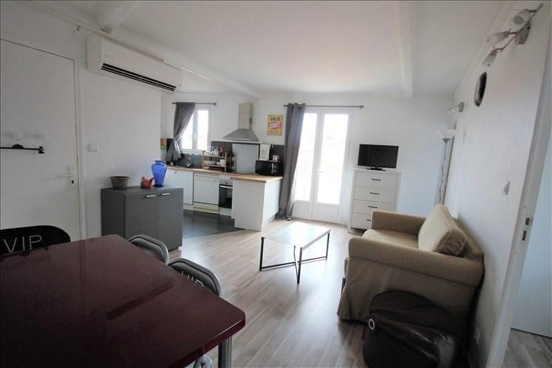 Sale apartment Collioure 175000€ - Picture 9