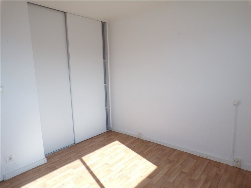 Location appartement Tarbes 470€ CC - Photo 4