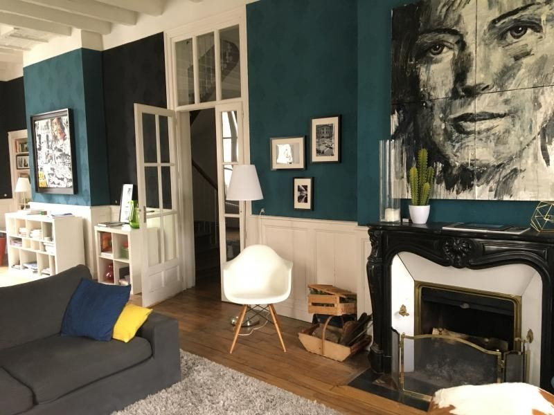 Vente de prestige maison / villa Brive la gaillarde 638000€ - Photo 2