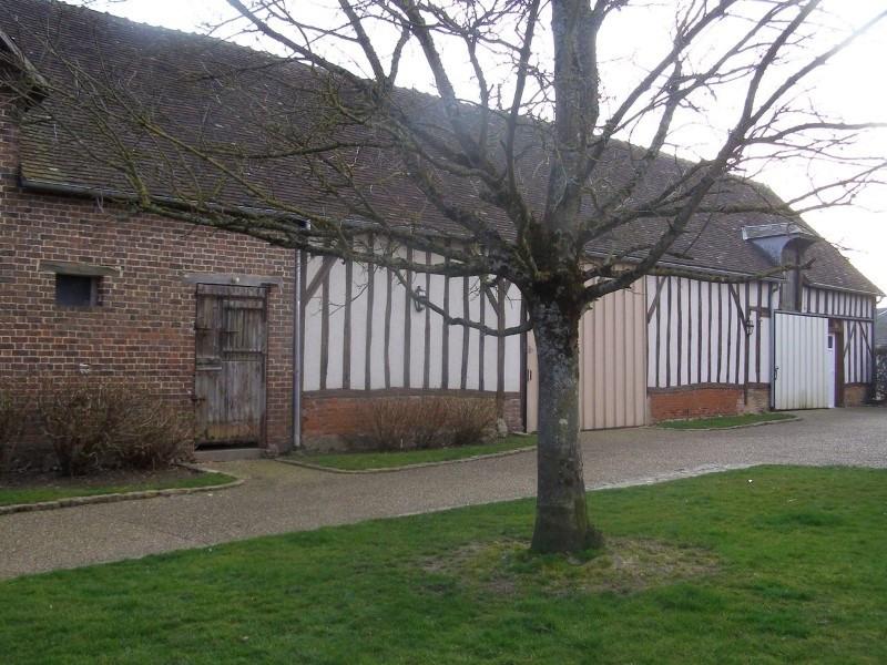 Revenda casa Ville aux clercs 369000€ - Fotografia 6