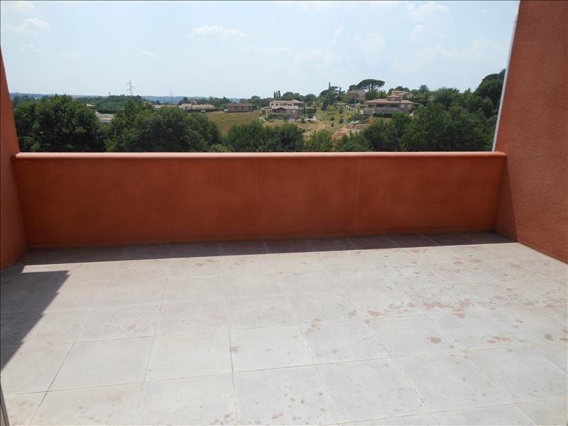 Produit d'investissement maison / villa Albi 170000€ - Photo 5