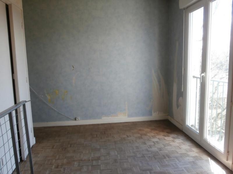 Vente appartement Bergerac 44500€ - Photo 4