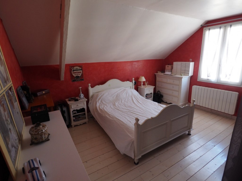 Sale house / villa Melun 375 000€ - Picture 9