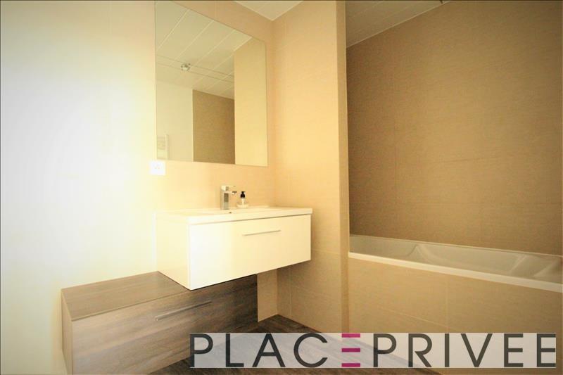 Sale apartment Nancy 273000€ - Picture 7