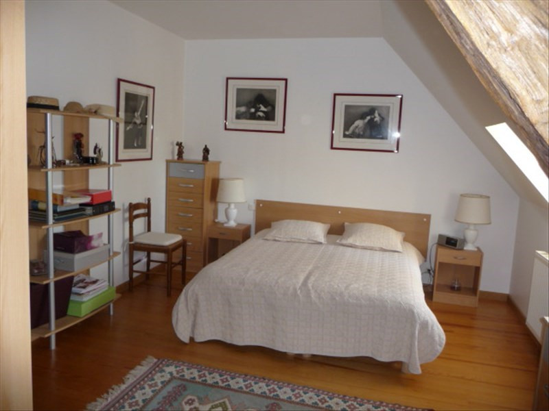 Vente maison / villa Auxerre 265 360€ - Photo 7